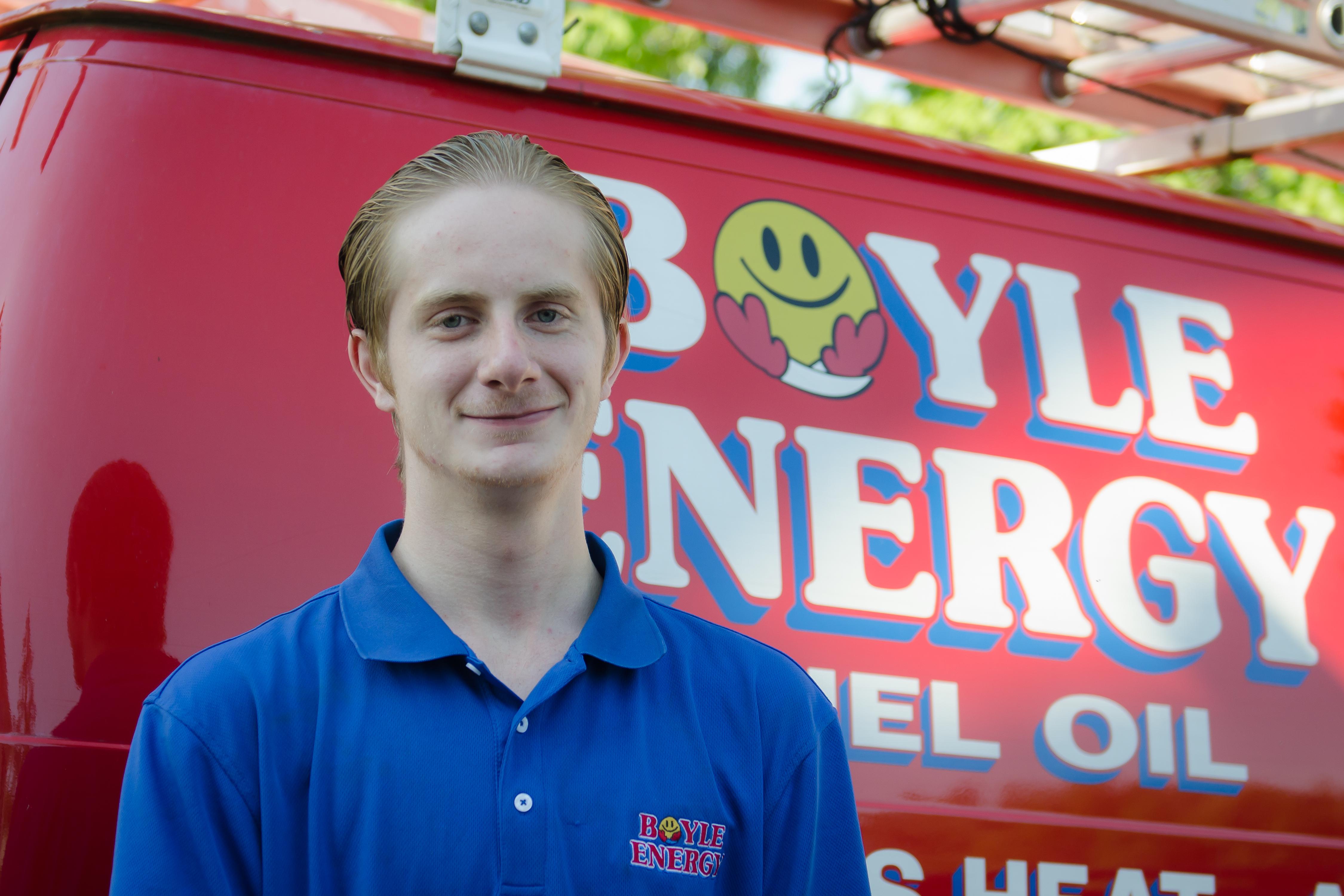 Boyle Energy-156