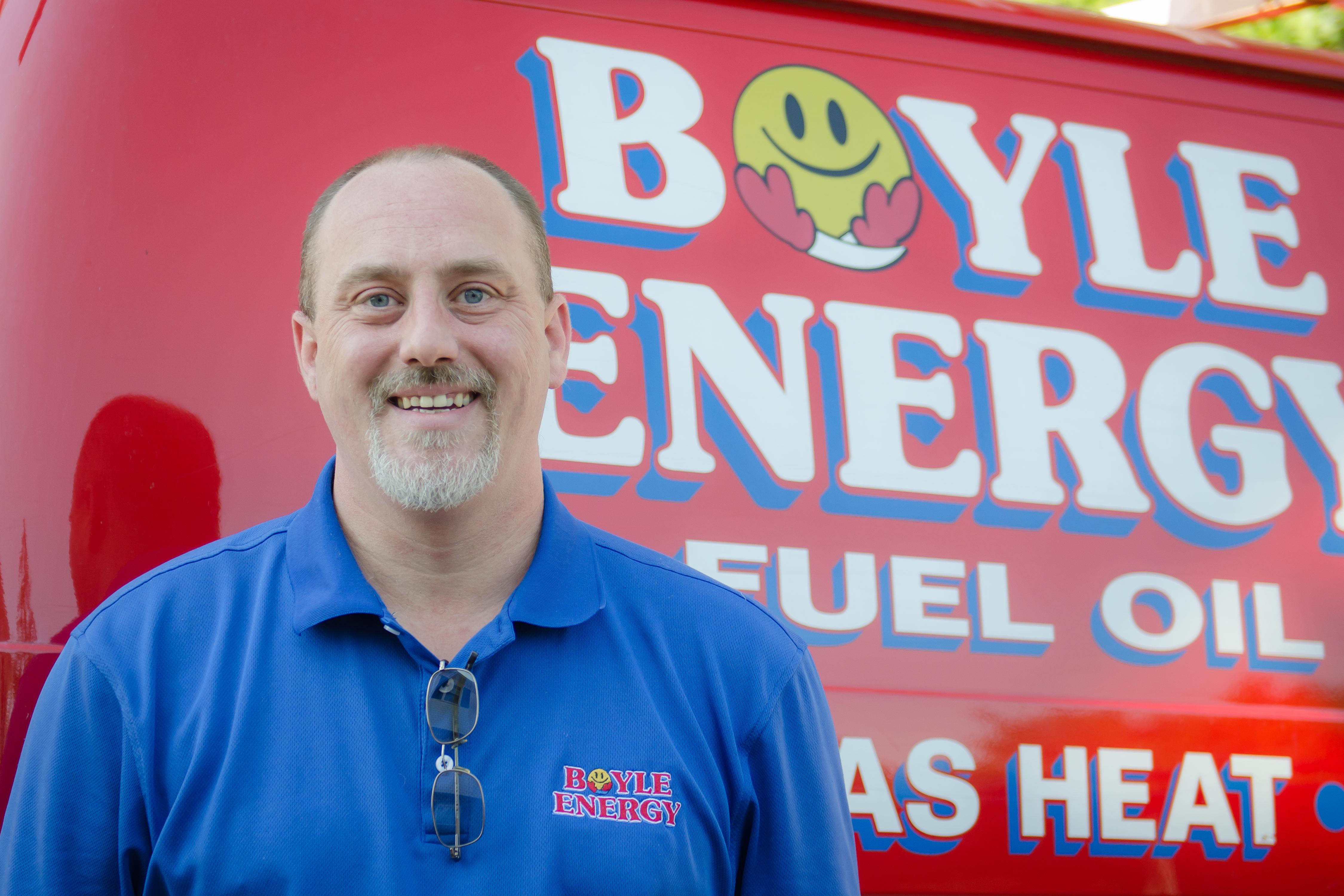 Boyle Energy-169