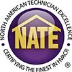 NATE_web1