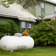Propane Gas Delivery Philadephia, Newtown, Havertown, PA